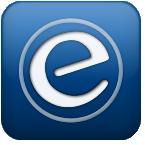 E-Man Computer Services